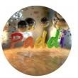 PaddiTheInsane