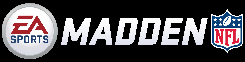 EA Forums - Banner