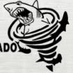 ElSharknado501