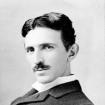 369_Tesla_369
