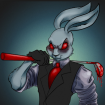 Master-Rabbit009