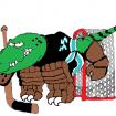 Perkosaurus