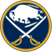 HockeyCityUSA