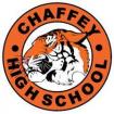 chaffey1973