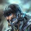 aRealCyborg