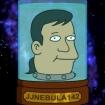 jjnebula142