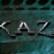 kazaster01