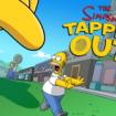 tappedoutfan001