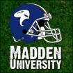 MaddenUniversity