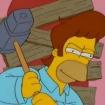 Springfield_s3