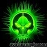 laserbeak-10
