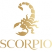 Scorpio001