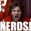 nerd_alert2016