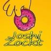 Joshirot1