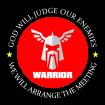 WarriorXG
