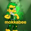 Mokkbee