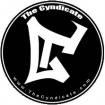 TheCyndicate_com