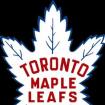 Leafs1952