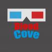 Bloodcove365