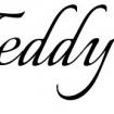 teddysimon678