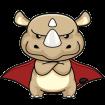 Rhinomix76