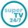 SuperTV247