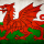Wales 4ever