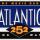 Atlantic252