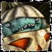 Deathmortus.7852