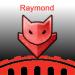 Raymond Lukes.6305