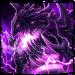 Nawarana.6713