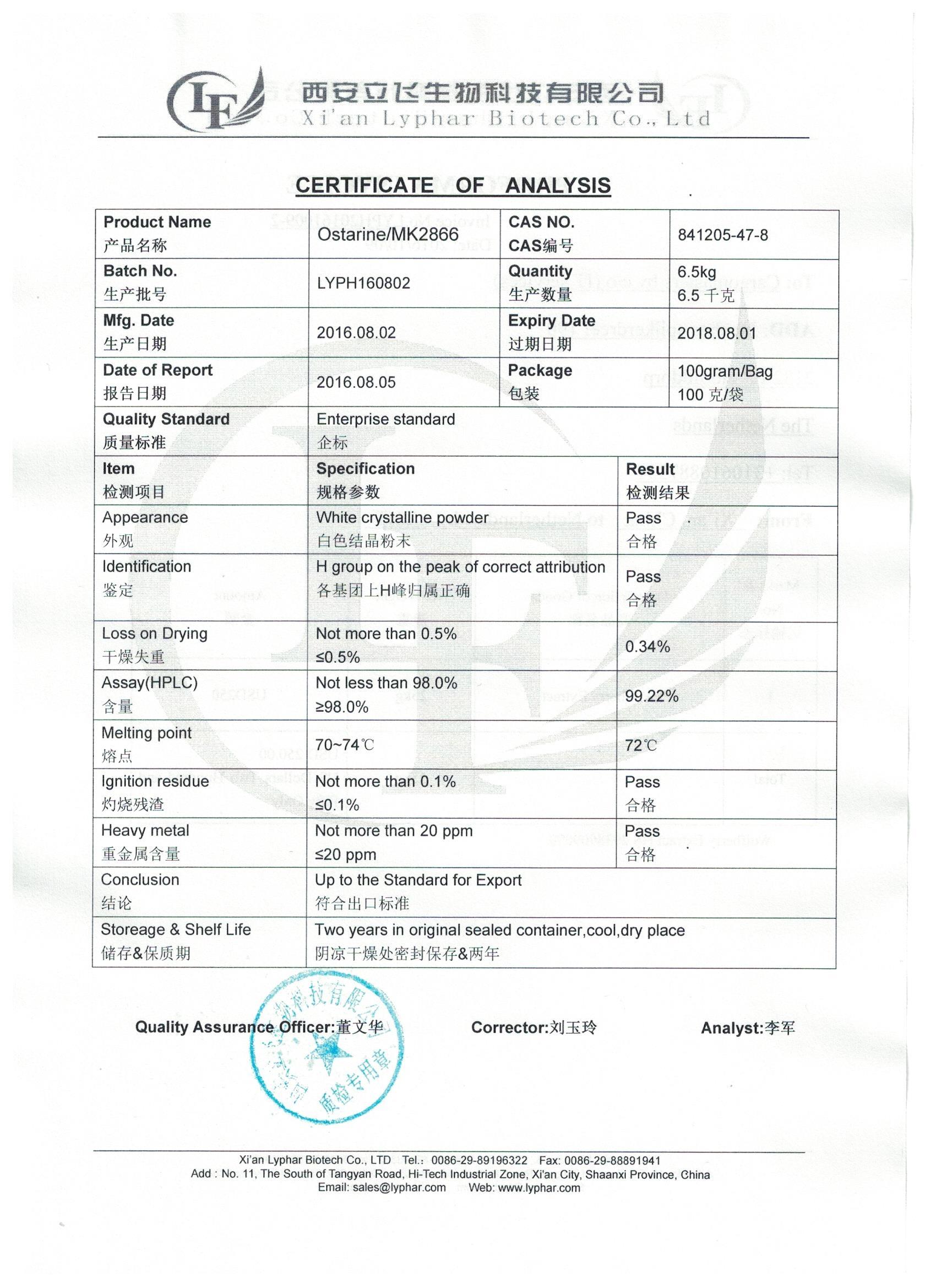 Order anastrozole.doc - Coa Mk2866 Jpeg