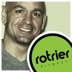 rotrierfitness