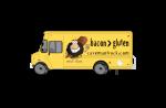 Caveman Truck
