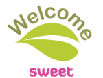 mk-sweet
