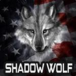 ShadowWolf
