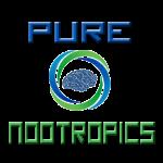 purenootropics