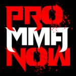 ProMMAnow.com