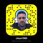 claus1860