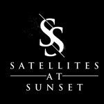 SatelliteSunset
