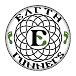 EarthRunner1987