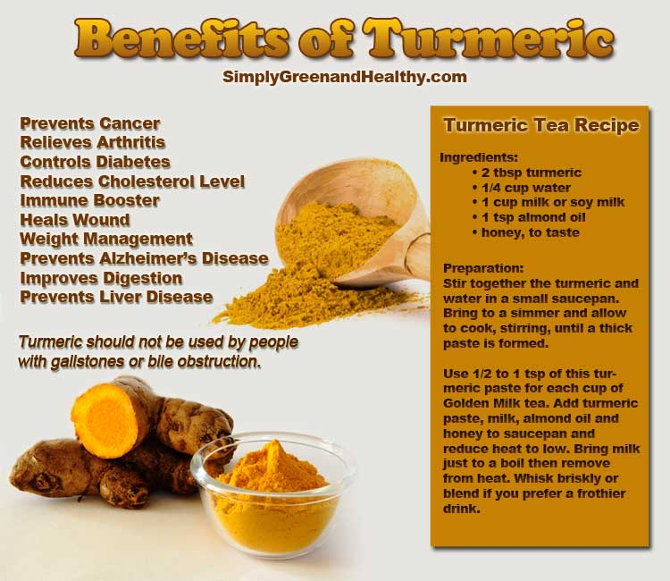 Acacia Honey Turmeric Powder Bulletproof Engage