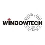 WindowTech