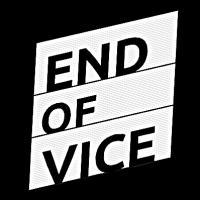 EndofVice