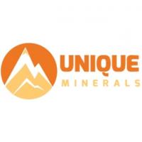 Unique_Minerals