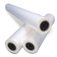 thermalfilm