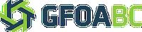 GFOABC Forum