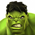 HULK_BREAK