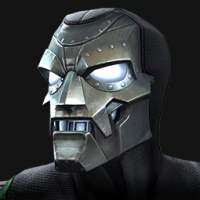 Iron_Skywalker