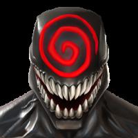ShadowDragon217